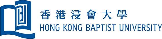 File:HKBU 2013 bulogo.jpg