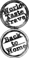 File:Homebutton.png