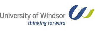 File:Uwin logo.jpg