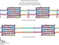 File:2014-EchiDNA-SKETCHBOOK-design-0-THUMBNAIL.jpg