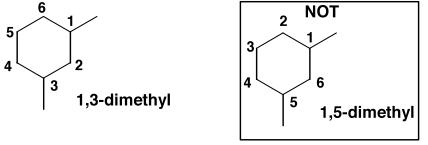 File:Cycloalkane Ring Numbering.png