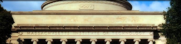 File:MIT.png