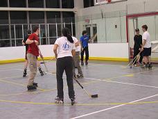 File:TGIFhockey 0039.JPG