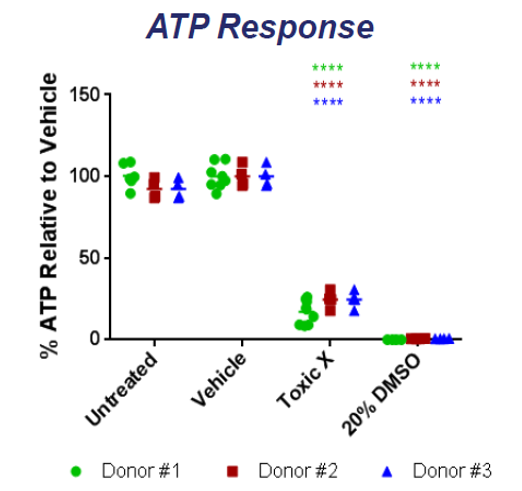 File:ATP-Response-to-Toxin.png