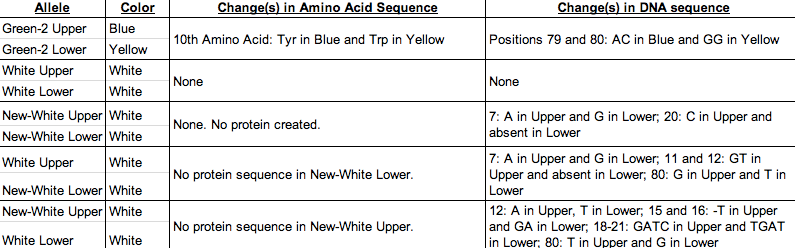 File:A and B Answer.png