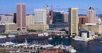 File:Baltimore1.jpg