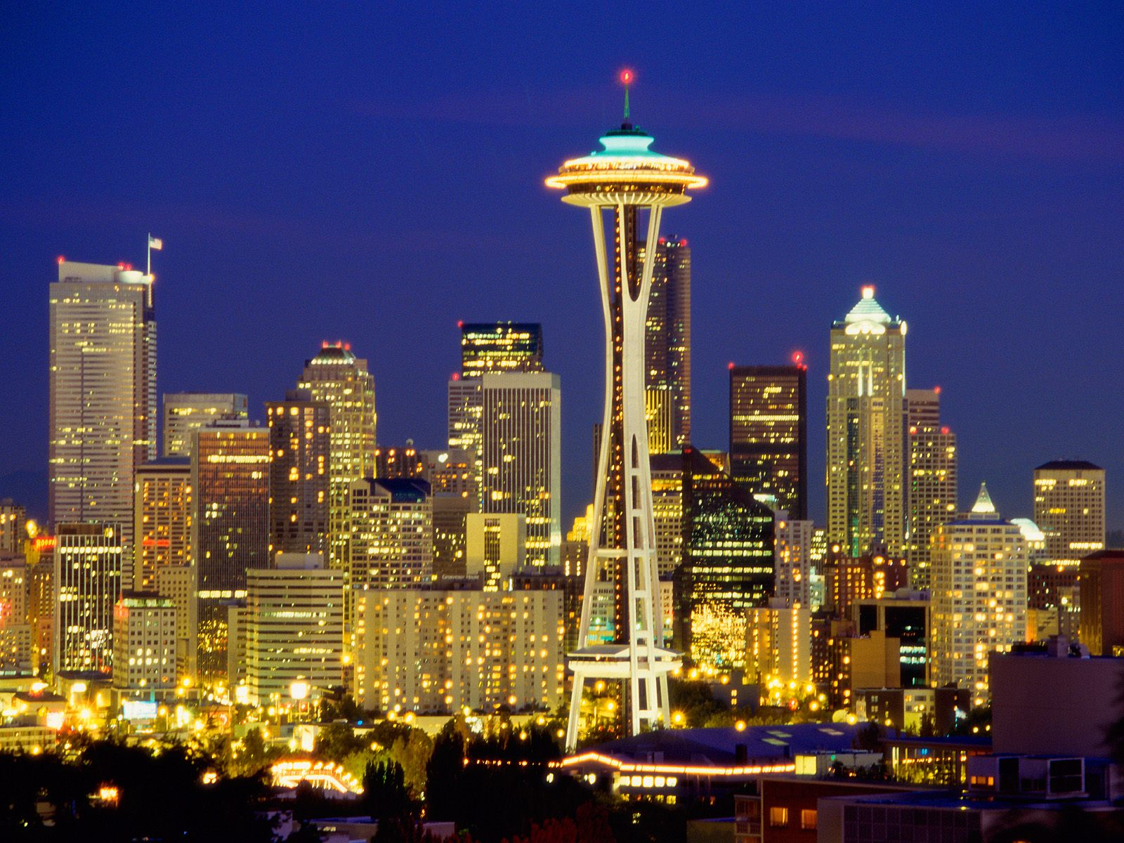 Image: Seattle.jpg