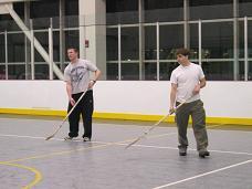 File:TGIFhockey 0008.JPG