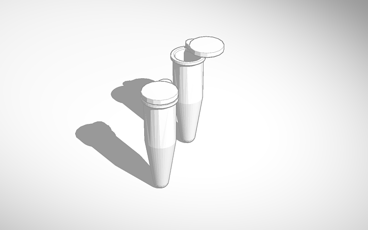 Group 8 modification to tubes.png