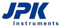 File:JPK Instruments.jpg
