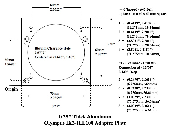Image:Microscope Condenser Adapter Plate Ver.2.jpg