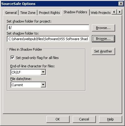 File:VSS Software Shadow.JPG