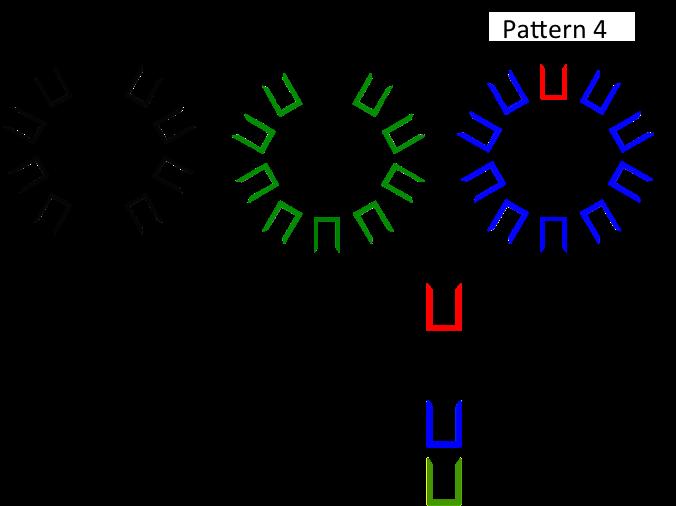File:図8.png
