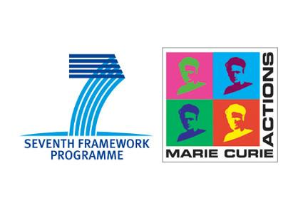 File:Logo fp7 MC.jpg