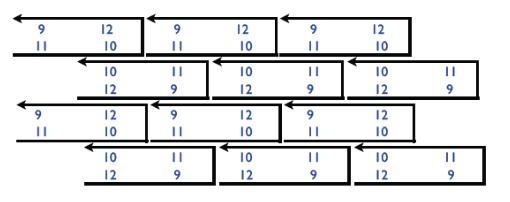 File:Motif 1.png