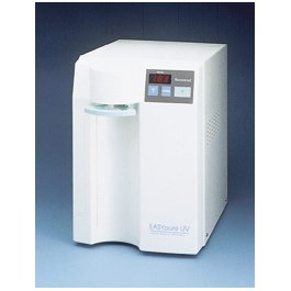 File:Water purification system.jpg