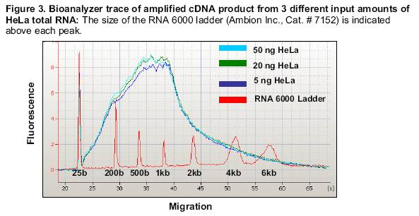 BioMicroCenter Nugen2.jpg