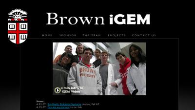 File:Brown website.jpg