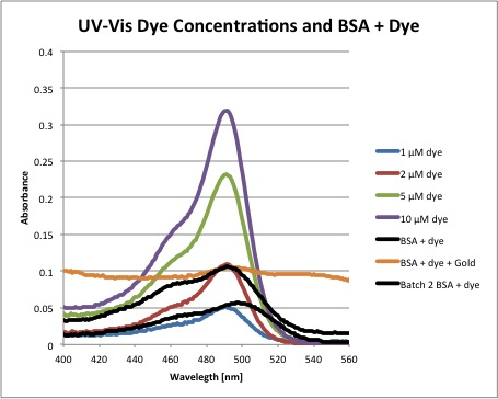 UV Vis Batch2 BSA+dye.jpg