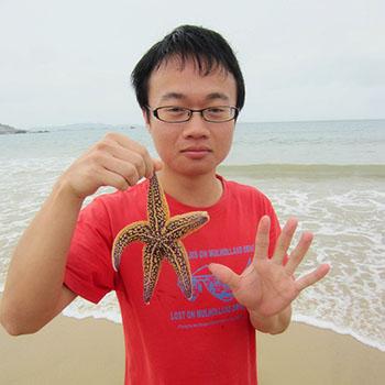 File:Zhangyonghui.JPG