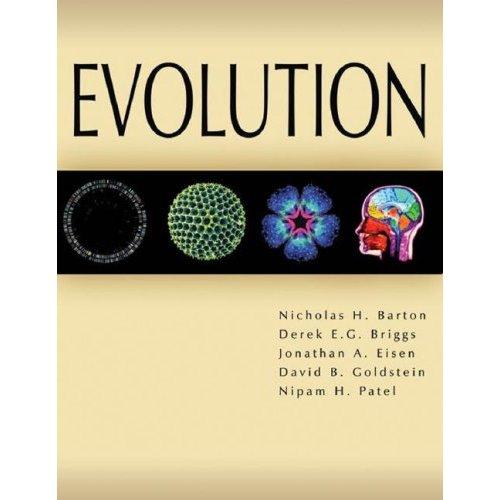 File:Barton.Evolution.jpg