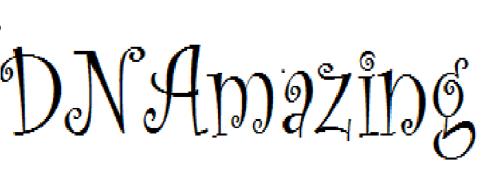 File:DNAmazing2.png