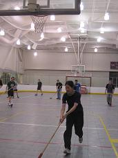 File:HockeyTG 0013s.jpg