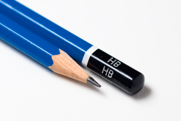 File:Open writing pencils.jpg