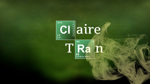 File:Breaking Bad - Claire Tran.png
