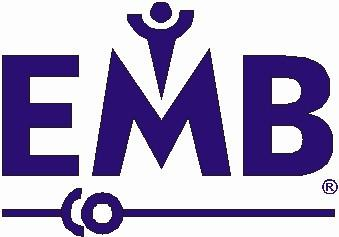 File:EMB logo.jpg