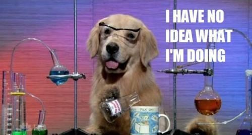 File:Funny-science-news-experiments-memes-dog-science-fuzzy-logic.jpg