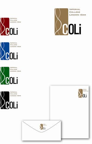 File:Logodesign4.png