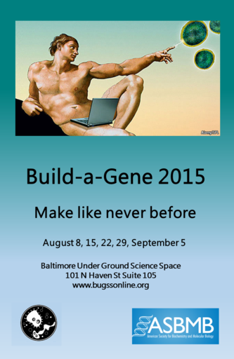 File:Build-a-Gene2015ad.png