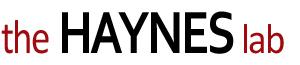 File:Hayneslab.jpg