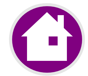 File:Home Logo.png