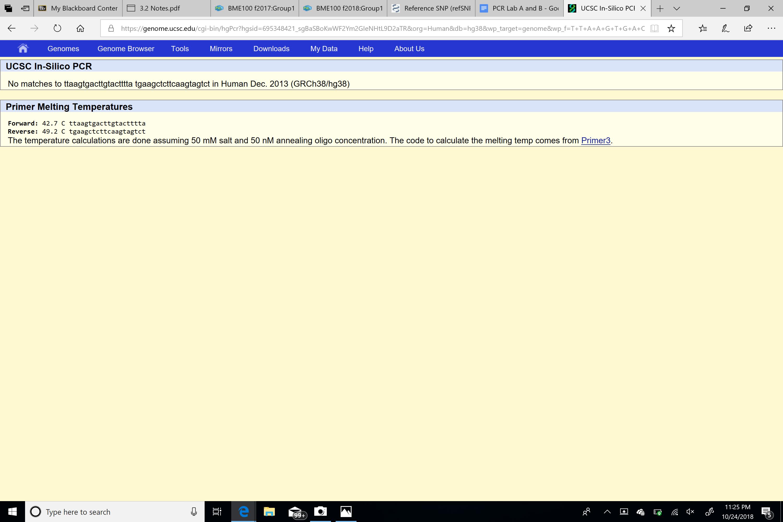 File:Screenshot (3).png