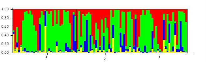 File:20111106 StructureBarPlot b4.jpg