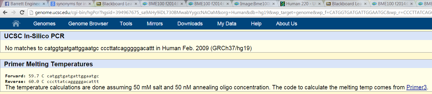 Bme100diseasespecificprimergroup25.PNG