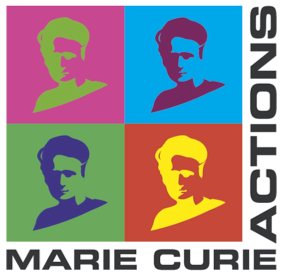 File:MarieCurie.png