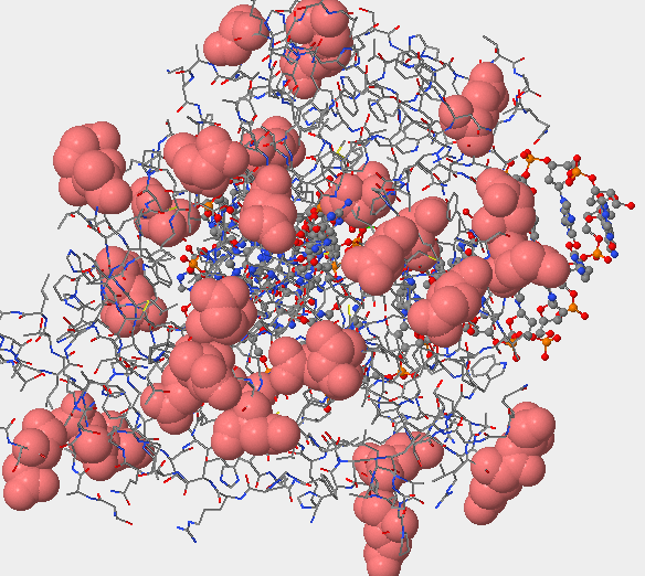 File:Negativechargedproteins.png