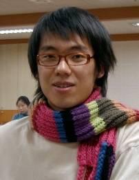 File:Sanghoon.jpg