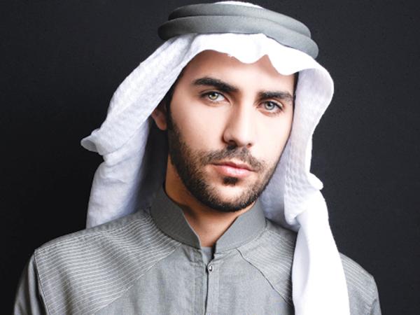 File:Saudi Prince.png