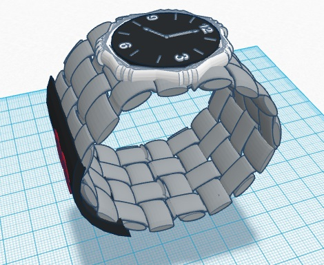 BAC Watch -1.jpg