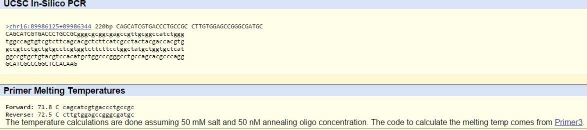 BME100 G81030AM PRIMER HELL 1.JPG