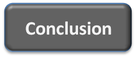 File:Conclusion.png
