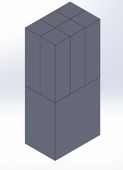 Image:Solidworks pic.jpg