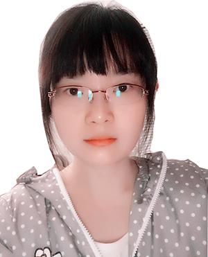 File:Yang1.jpg