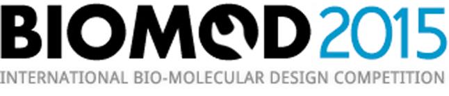 File:Biomod2015-logo.png
