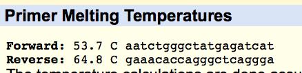 Disease temp.jpg