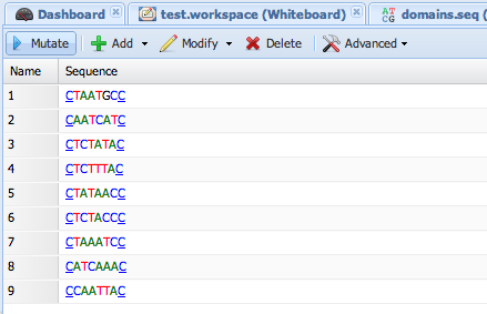 Image: DyNAMiC Workbench.png